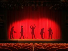 bouton atelier theatre